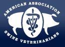 Logo AASV