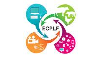 EC-PLF