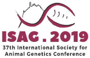 ISAG 2019