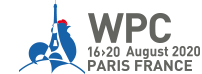 WPC 2020
