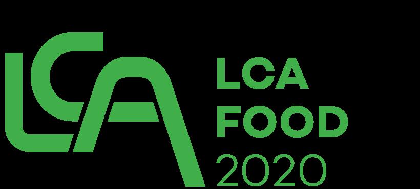 LCAFood2020