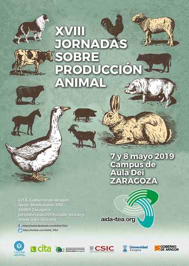 Poster AIDA 2019