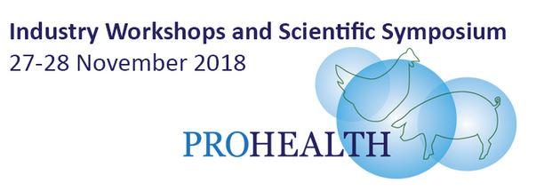Industry Workshop and Scientific Symposium