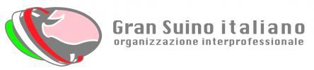 Gran Suino italiano