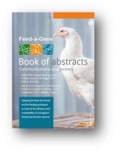 Book of Abstracts_eaap_2017