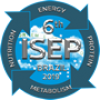ISEP 2019
