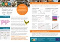 Feed-a-Gene Factsheet N°3